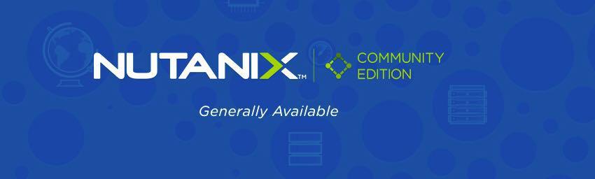 Nutanix AHV(KVM)Windows虚拟机安装全攻略