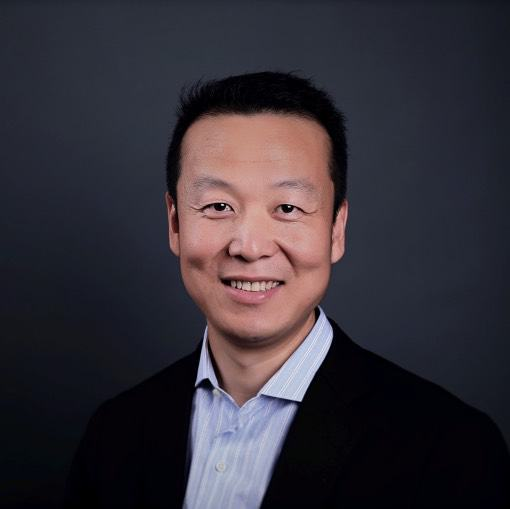 Martin Liu photo